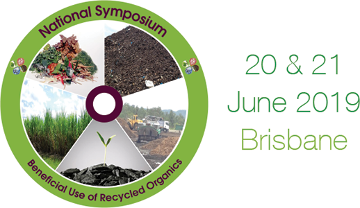 2nd National Symposium for Recycled Organics